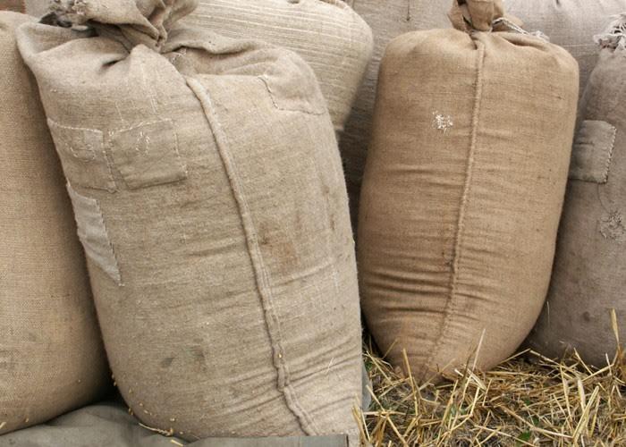Προϊόντα για τον Αγρό & τον Κήπο