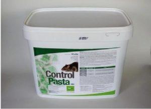 control pasta 10kg