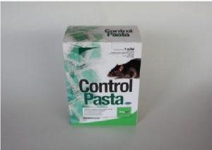 control pasta 1 kg