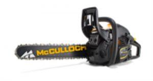 mcculloch-cs-410-15-18