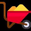 ergaleia kipou
